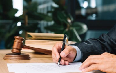 How to Identify An Honest Lawyer (Yes, They Do Exists)