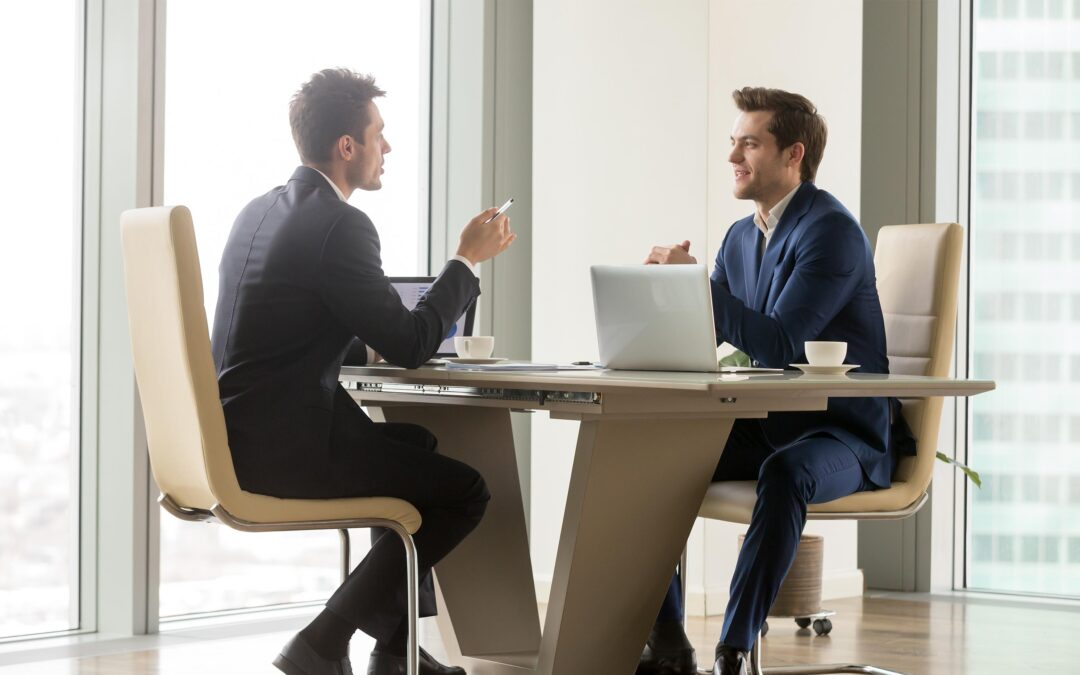4 Simple BUT Powerful SME Tips Recommended By Small Business Lawyers